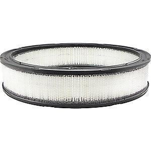 Baldwin Air Filter, 12-3/4 x 2-3/4""