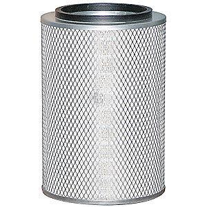 Baldwin Air Filter, 9-17/32 x 14-27/32""