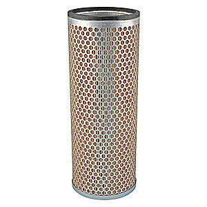 Baldwin Air Filter, 4-9/16 x 12-1/4""