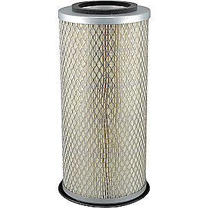 Baldwin Air Filter, 5-7/16 x 15-5/8""
