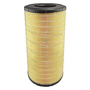 Baldwin Air Filter, 10-31/32 x 20-9/16""