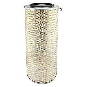 Baldwin Air Filter, 10 x 20-7/8""