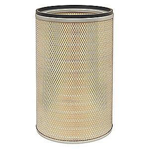 Baldwin Air Filter, 12-1/2 x 19""