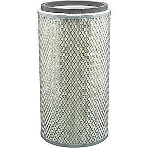 Baldwin Air Filter, 7 x 20-1/4""