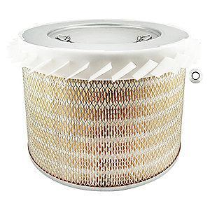 Baldwin Air Filter, 13-7/8 x 10-3/8""