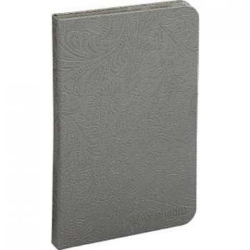 Verbatim Folio Case Slate Silver for 7 inch Kindle Fire HD