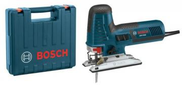 Bosch 7.2 Amp Barrel-Grip Jig Saw Kit