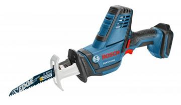 Bosch 18V Compact Reciprocating Saw Bare Tool
