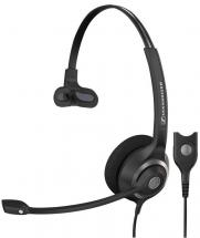 Sennheiser Circle SC 230 Monaural Noise Cancelling Telephone Headset