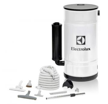 Electrolux ELX550 w/ Hard Floor Cleaning Set