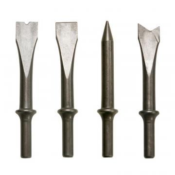 Hyundai 4Pc Chisel Set