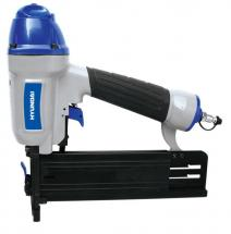 Hyundai 16 Gauge Finish Nailer