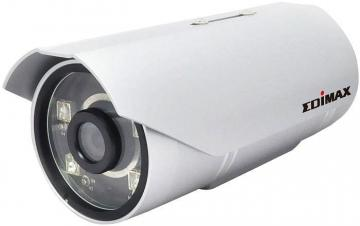 Edimax PoE IP Outdoor CCTV Camera