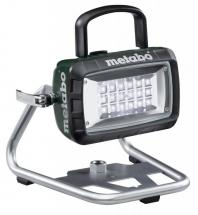 Metabo BSA 14.4-18 LED bare Cordless site light