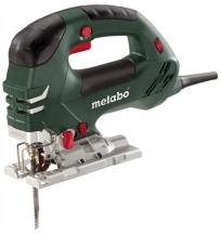 Metabo STEB 140 Variable Speed Jig Saw w/Orbit