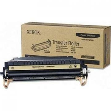 Xerox Phaser 6300/6350/6360 Transfer Roller 35K Pages