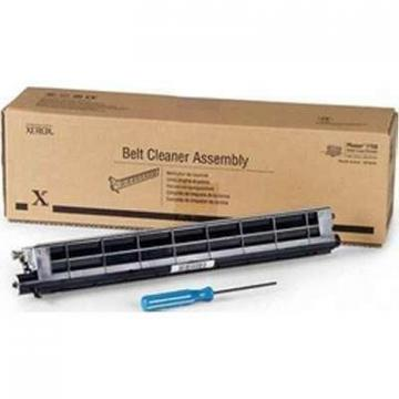 Xerox Phaser 7750, 7760 Belt Cleaner Assembly