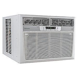Frigidaire 115 Window Air Conditioner, 15,000 BtuH Cooling