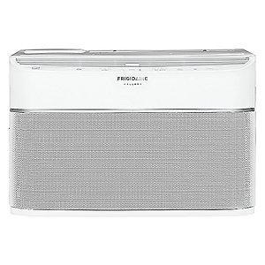 Frigidaire 115 Window Air Conditioner, 8000 BtuH Cooling, White