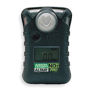 MSA Single Gas Detector, Chlorine Dioxide