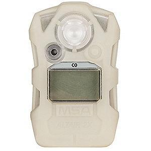MSA Gas Detector,Phsphrscnt,CO,0 to 9999 ppm
