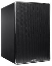 "Denon 8"" 2-Way Bi-Amplified Near-Field Studio Monitor Speaker"