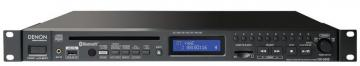 Denon CD / Media Player with Bluetooth & AM/FM Tuner