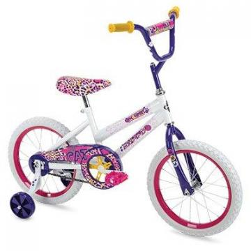 Huffy So Sweet Bicycle, Girls', 16""