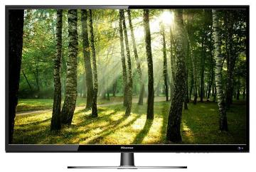 "Hisense 32"" HD Ready LED TV"