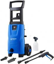 Nilfisk 1400W 120 Bar Cold Pressure Washer - 230V