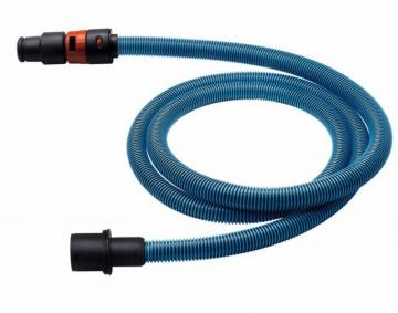 Bosch Replacement 10 Feet 22 mm Dust Extractor Hose