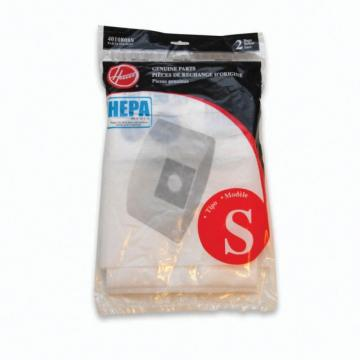 Hoover Type S HEPA Bag