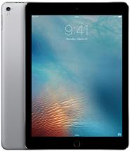 "Apple 9.7"" iPad Pro 256GB Wi-Fi, Space Grey"