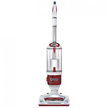 SharkNinja Shark Rotator Professional Lift-Away 3-In-1 Vacuum, Bagless
