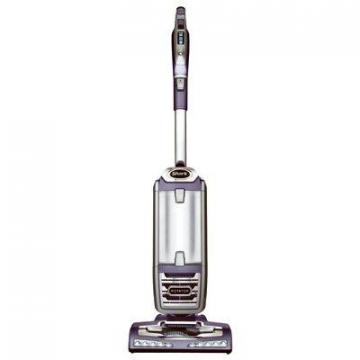 SharkNinja Shark 3-In-1 Upright Vacuum, Rotator Powered Lift Away Deluxe