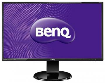 "Benq GW2760HS 27"" Full HD 16:9 LED Monitor, VGA HDMI DVI"