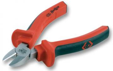 C.K Tools RedLine Side Cutters 145mm