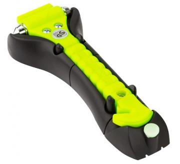 Lifehammer Safety Hammer Classic Glow