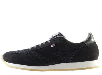 Walsh Lostock sneakers