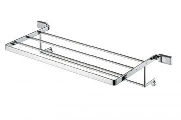 Geesa Bath towel shelf