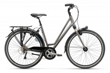 Koga VENYA 7.0 City- and Touring bike