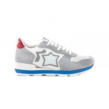 Atlantic Stars ANTARIS sneakers