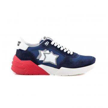 Atlantic Stars MARS sneakers