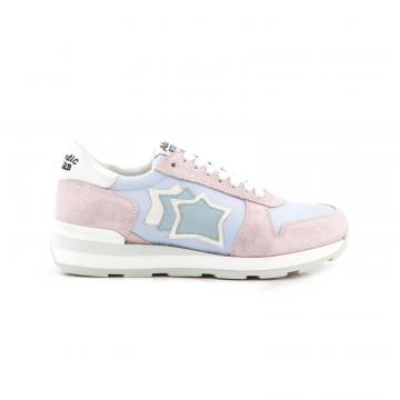 Atlantic Stars GEMMA sneakers