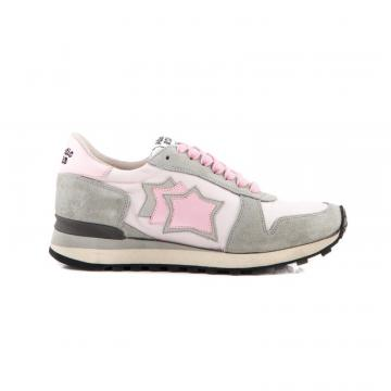 Atlantic Stars ALTHENA sneakers