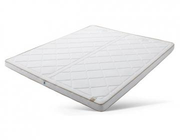 Auping Prestige Top Mattress
