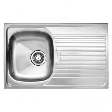 Reginox REX 10 (R) INSET Kitchen Sink