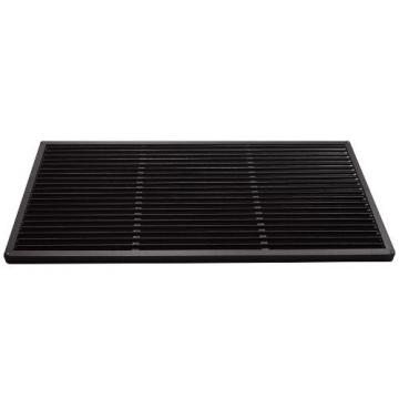 Rizz Doormat Urban anthracite