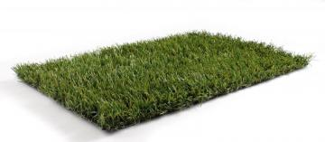 Royal Grass URBAN Artificial Grass