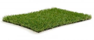 Royal Grass WAVE Artificial Grass